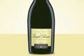 Champagne Joseph Perrier. Cuvée Royale Brut
