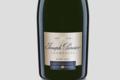 Champagne Joseph Perrier. Cuvée Royale Demi Sec