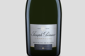 Champagne Joseph Perrier. Cuvée Royale Blanc de blancs