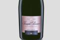 Champagne Joseph Perrier. Cuvée Royale Brut rosé