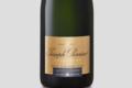 Champagne Joseph Perrier. Cuvée Royale Brut vintage