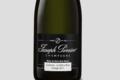 Champagne Joseph Perrier. Parcelle « La Côte à bras » Cumières Premier Cru