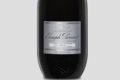 Champagne Joseph Perrier. Esprit de Victoria Extra Brut
