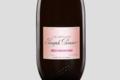 Champagne Joseph Perrier. Esprit de Victoria Rosé Vintage