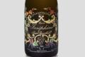 Champagne Joseph Perrier. Joséphine