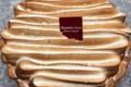 Boulangerie Majoulet Frères. Tarte citron meringuée