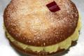Boulangerie Majoulet Frères. Tropézienne
