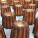 Boulangerie Majoulet Frères. Cannelés