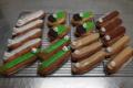 Boulangerie Gorguet