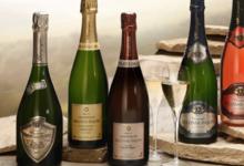 Champagne Selosse Pajon
