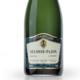 Champagne Selosse-Pajon. Demi-sec