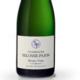 Champagne Selosse-Pajon. Brut blanc de blancs