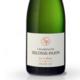 Champagne Selosse-Pajon. Grand cru Avize