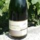 Champagne Tissier Bagnost Fils. Champagne brut