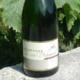 Champagne Tissier Bagnost Fils. Champagne demi-sec