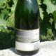 Champagne Tissier Bagnost Fils. Champagne blanc de blancs