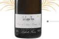 Champagne Laherte Freres. Les Longues Voyes