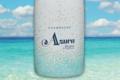 Champagne Diogène Tissier & Fils. Azura
