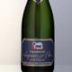 Champagne Lequien et Fils. Champagne brut tradition
