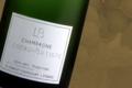 Champagne Lebeau-Batiste. Demi-sec tradition