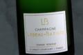 Champagne Lebeau-Batiste. Grande réserve
