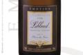 Champagne Lucien Leblond. Emotion