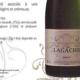 Champagne Eric Lagache. Brut tradition