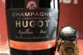 Champagne Christophe Hugot