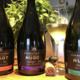 Champagne Christophe Hugot. Elégance brut