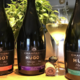 Champagne Christophe Hugot. Authentique brut