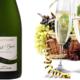 Champagne Patrick Barré. Blanc de noirs