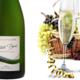 Champagne Patrick Barré. Brut cuvée de réserve