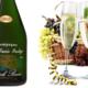 Champagne Patrick Barré. Millésime