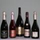 Champagne Lagache-Lecourt. Cuvée allégorie