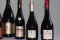 Champagne Lagache-Lecourt. Ratafia