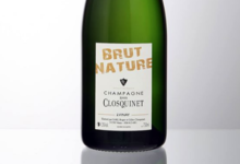 Champagne Roger Closquinet