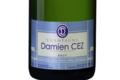 Champagne Damien CEZ. Brut