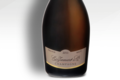 Champagne E Jamart Et Cie. Prestige Trilogie Brut