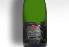 Champagne E Jamart Et Cie. Prestige Tentation Extra Brut