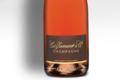 Champagne E Jamart Et Cie. Cuvée Carmine