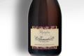 Champagne E Jamart Et Cie. Ratafia
