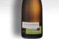 Champagne E Jamart Et Cie. Coteaux Champenois Blanc