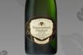 Champagne Voisembert-Oudart. Sélection brut