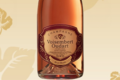 Champagne Voisembert-Oudart. Brut rosé