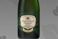 Champagne Voisembert-Oudart. Brut réserve