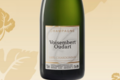 Champagne Voisembert-Oudart. Brut Pur blanc