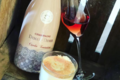 Champagne Demay-didier. Cuvée tentation