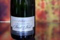 Champagne Patrick Breul. Brut réserve