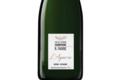 Champagne Faivre. L'Aguerrie