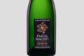 Champagne Pascal Machet. Premier crut brut